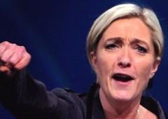 Francia: estrema destra prima nei sondaggi