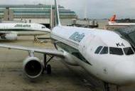 "British Airways: ad Alitalia ""aiuti di stato"""