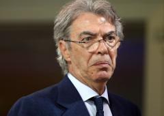 L'Inter diventa asiatica: Moratti cede società a Thohir