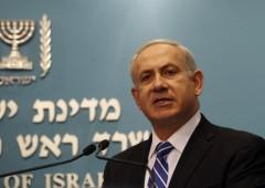 Twitter, Netanyahu follower di sito erotico iraniano