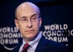 "Rogoff plaude Bce, ma avvisa: ""ora Italia rischia"""
