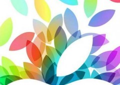 Meglio del tablet: in arrivo nuova rivoluzione Apple?