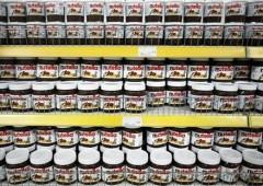 Nutella diventa Svizzera? Offerta Nestlè su Ferrero