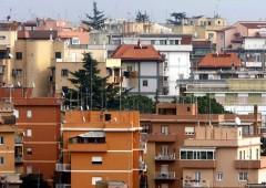 Fisco: Tasi colpirà le case più modeste, più cara di Imu