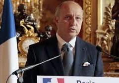 Milioni di francesi intercettati dagli Usa. E gli italiani?