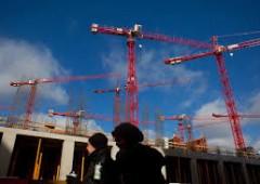Bundesbank lancia allarme sui prezzi immobiliari