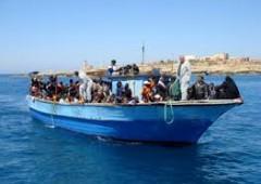 """Lampedusa: monito Ue a Italia. """"Abbiamo dato fondi"""""""