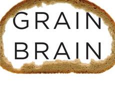 Diete possono danneggiare la salute del nostro cervello