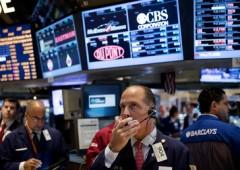 Bank of America taglia stime S&P 500,  ecco il target di fine anno