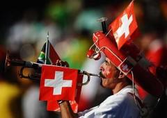 Svizzera: via al referendum per stipendi più equi