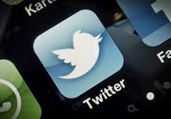 Twitter, sbarco in borsa a inizi novembre. Tutti i dettagli