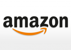 "Amazon assume a ritmi forsennati, ma colloqui ""brutali"""