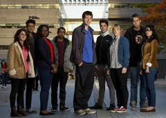 È tempo di rivedere i modelli economici: gruppo studenti sfida teoria del libero mercato