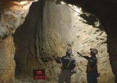 In Groenlandia si potrà estrarre uranio