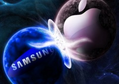 Smartphone, Samsung batte Apple: è leader mondiale