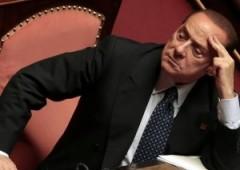 Decadenza Berlusconi: il nodo del voto segreto. Lo salveranno?