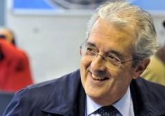 """Cuneo fiscale, """"con i tagli a rischio equità"""" e tasse più alte"""