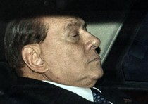 Giudici: Cavaliere, ruolo politico aggrava la sua condotta