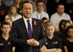 Londra sfida Dubai: primo bond islamico nel 2014
