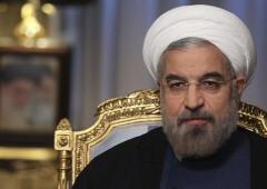 Elezioni, Iran pronto ad aprirsi a Ue e aziende italiane