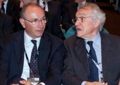 Da legge stabilità oltre 2,3 miliardi per Intesa e Unicredit