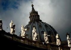 Bufera sullo Ior: a giudizio ex presidente Caloia