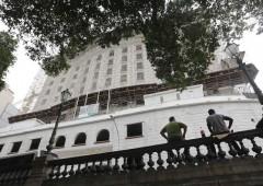 Fallisce il magnate del petrolio brasiliano che doveva diventare l'uomo più ricco del pianeta