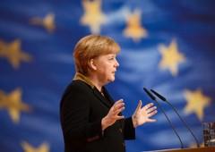 Usa: Germania esporta deflazione nel mondo