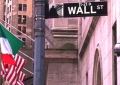 Usa puntano anche su Italia per attrarre investimenti