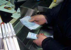 Salva banche, consumatori: truffati da Bankitalia