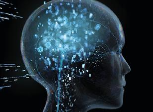 Investimenti e nuove tecnologie: dall'intelligenza artificiale al machine learning