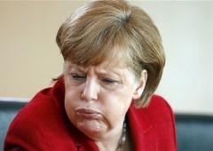 Anche Fmi attacca Germania: troppe esportazioni a danno dell'Europa