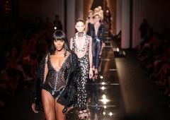 Anche Versace vende e studia quotazione in Borsa