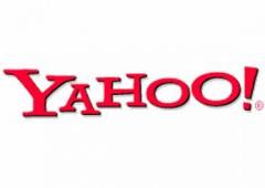 Lavoro: Yahoo! cerca giornalisti e critici hi-tech