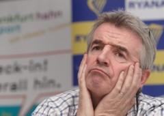 Ryanair lancia profit warning, abbassa prezzo dei biglietti