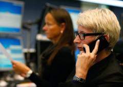 Brexit e banche italiane: Borse scosse. Tassi Bund a minimi