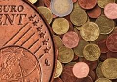 """""""Basta con i centesimi di euro, troppo costosi"""""""