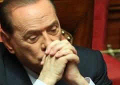 Berlusconi, slitta a dicembre voto decadenza. PdL:  Alfano chiede le primarie