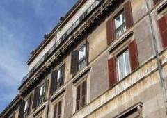 Ipotesi detrazioni su casa e bonus 200 euro fino a 30.000 euro di reddito