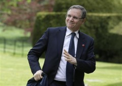 Banche italiane vogliono che la Bce accetti crediti alle Pmi come collaterale