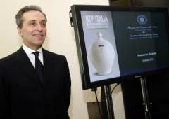 Btp Italia: in mezz'ora domanda tocca 1,5 miliardi di euro