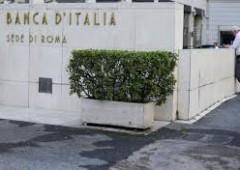Banche italiane piene di Btp, vicine al punto di saturazione