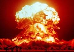 """La """"bomba al neutrone"""" da $3.500 miliardi"""