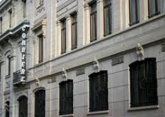 Corriere della Sera dice addio alla sede storica di Via Solferino
