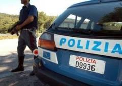 Roma, perquisizioni e sequestri. Truffe a banche straniere
