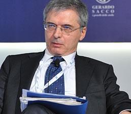 Governo Draghi: Daniele Franco in pole position per il Mef