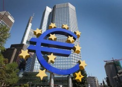 Bce taglierà i tassi, analisti divisi sul timing