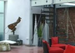Italiani abbandonano il sogno dei loft, crollano i prezzi