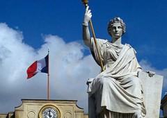 Debito: peggio di noi fa la Francia, anche se non se ne parla