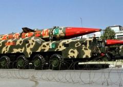 Arabia Saudita vicina alla bomba atomica